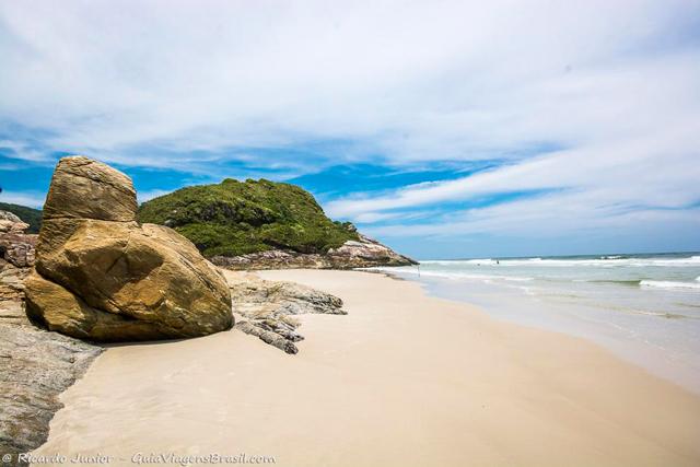 foto-praia-das-encantadas-em-ilha-do-mel-parana-brasil-foto-5603_640