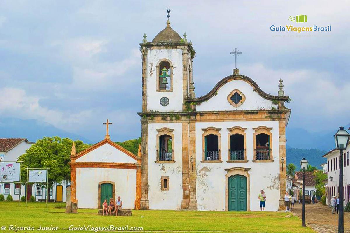foto-igreja-de-paraty-rj (1)