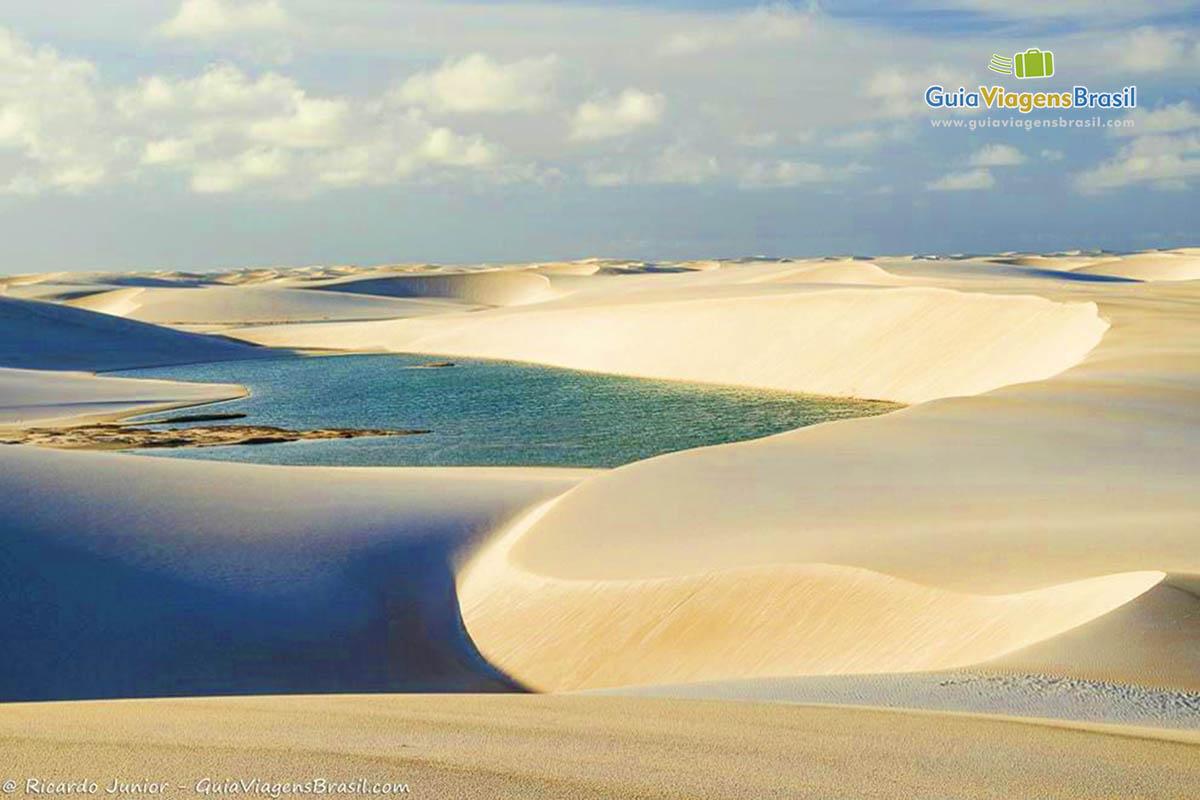 dunas-circuito-lagoa-azul-barreirinhas-ma