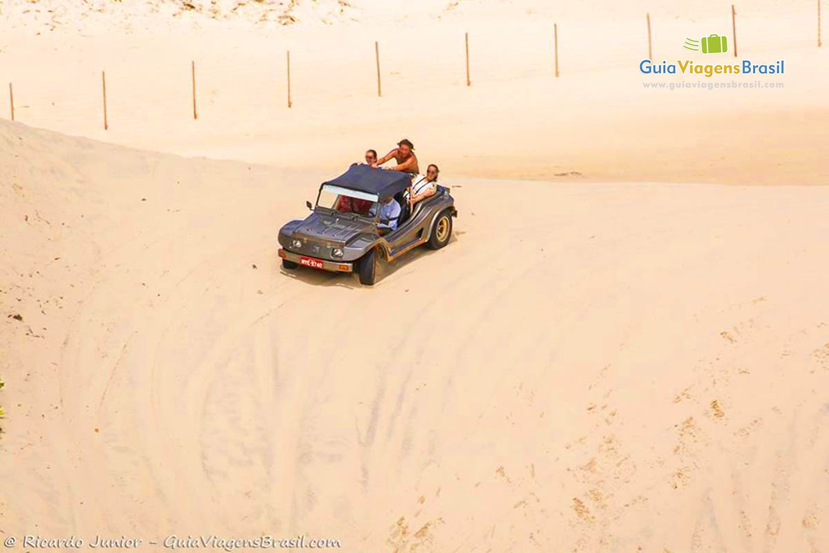 foto-dunas-de-genipabu-em-natal-brasil-8387