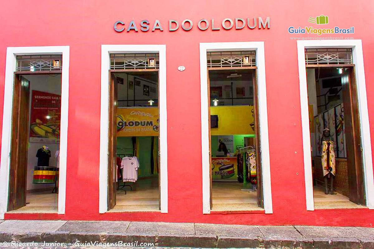 foto-pelourinho-salvador-bahia-brasil-0911
