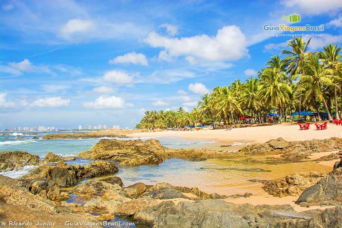 foto-praia-de-itapoa-salvador-bahia-brasil-foto-1520