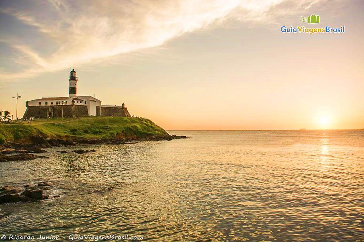 foto-praia-farol-da-barra-salvador-bahia-brasil-foto-1089 (1)