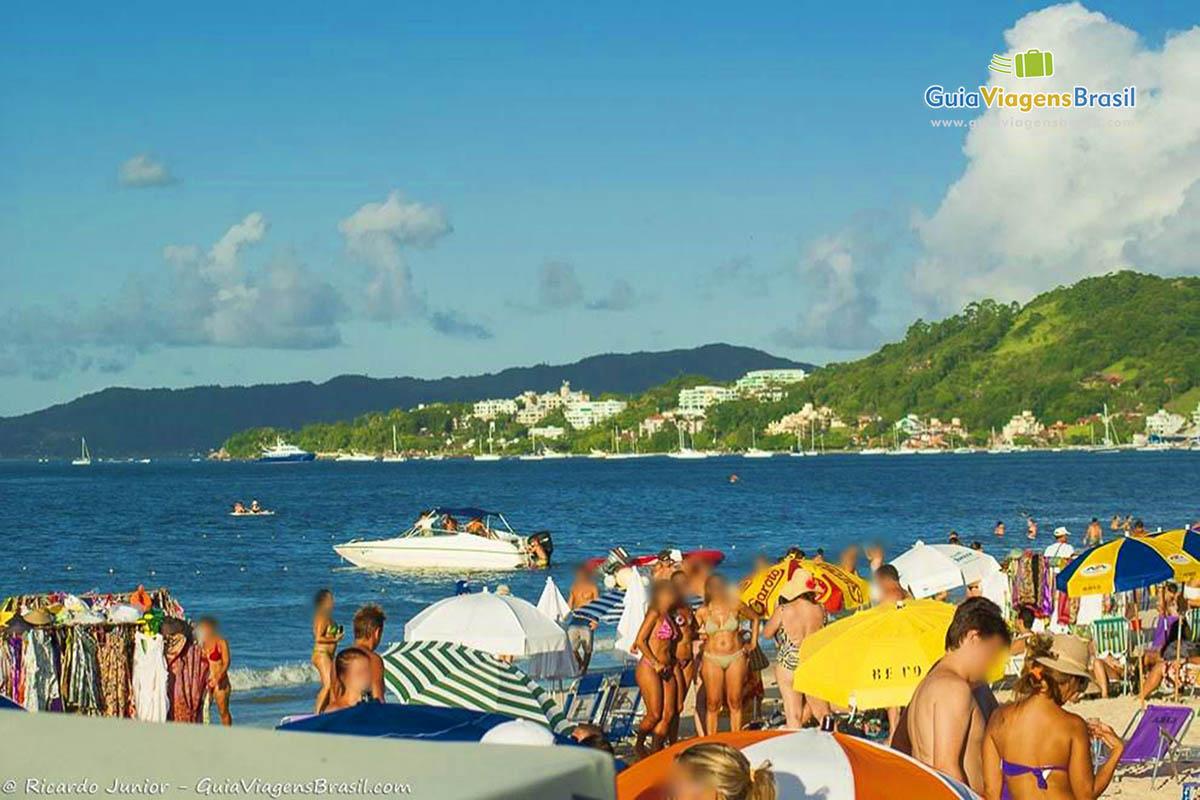 badalada-praia-jurere-florianopolis-sc