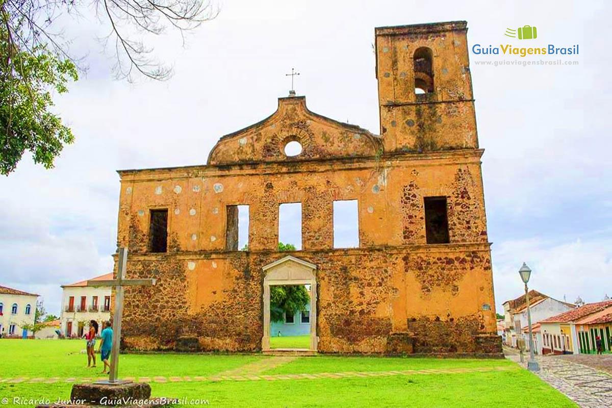 fachada-igreja-sao-matias-c-pelourinho-alcantara-ma