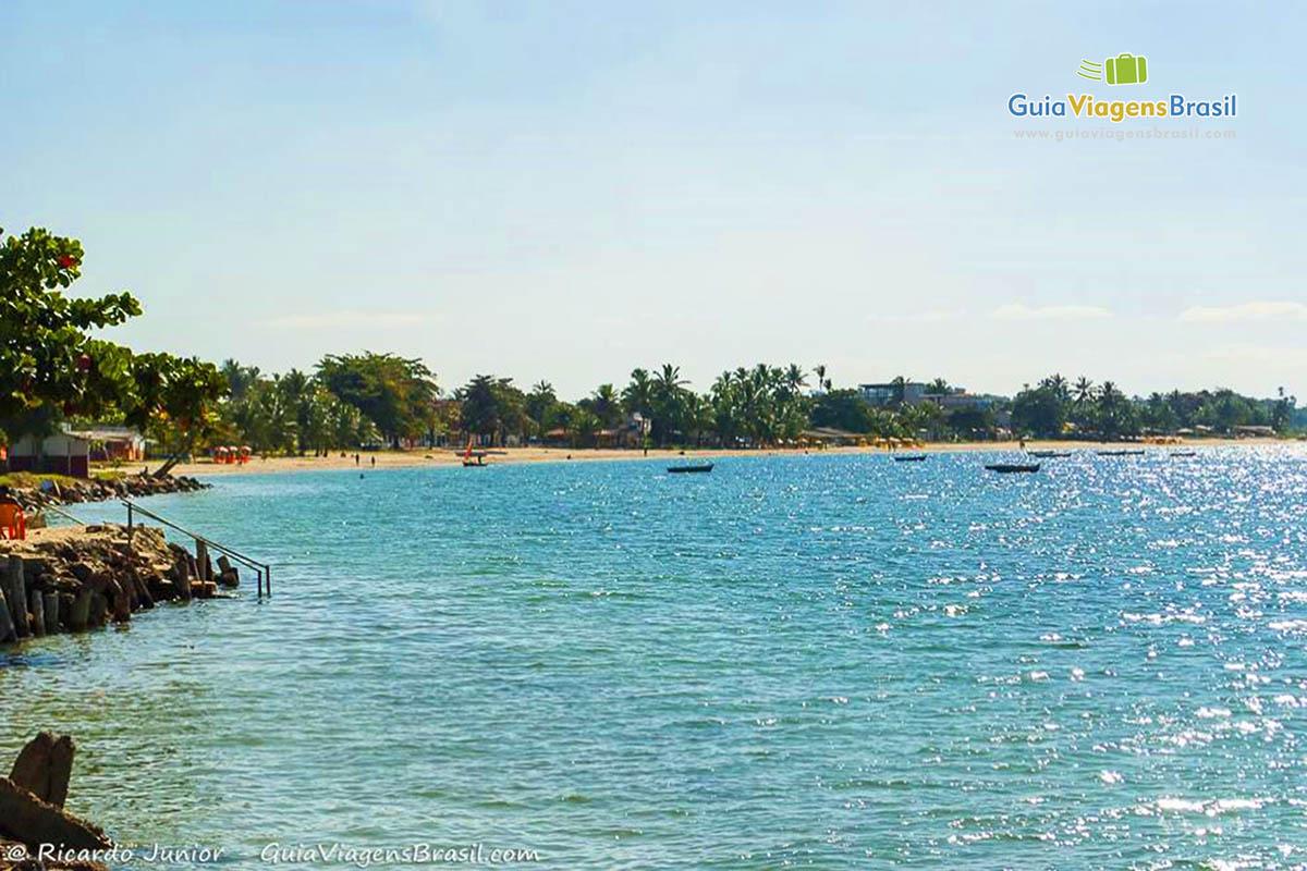A Ilha de Itaparica, na BA. Fotos de Ricardo Junior / www.ricardojuniorfotografias.com.br
