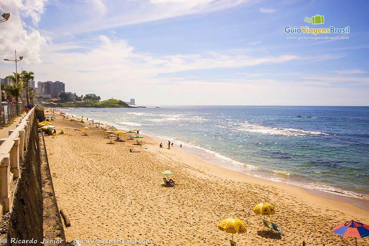 foto-praia-da-barra-salvador-bahia-brasil