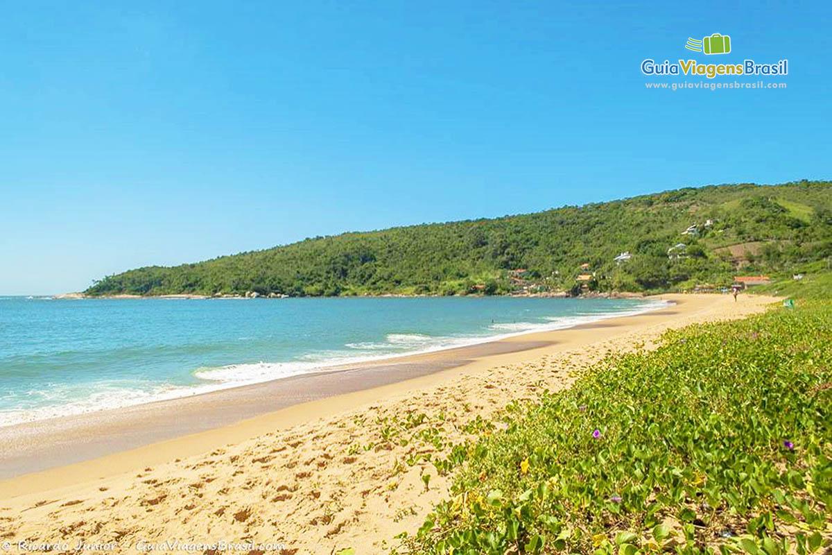 Linda Praia de Taquarinhas, em Balneário Camboriú, SC. Fotos de Ricardo Junior / www.ricardojuniorfotografias.com.br