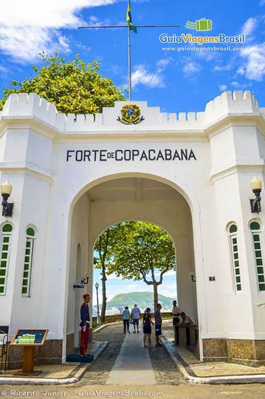 entrada-forte-copacabana -rj