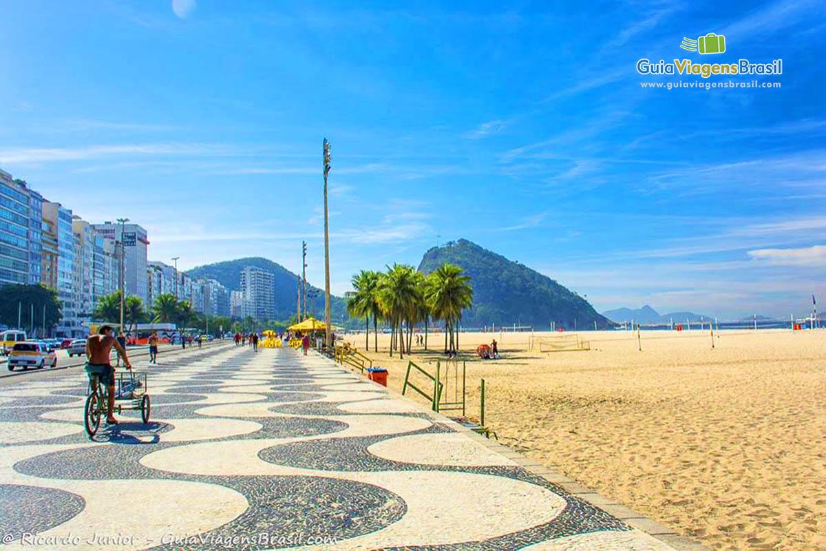 orla-praia-copacabana-rj