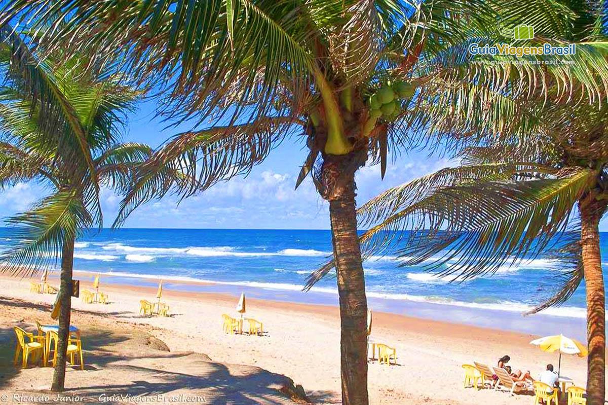 Praia do Flamengo, na região metropolitana de Salvador, BA. Fotos de Ricardo Junior / www.ricardojuniorfotografias.com.br