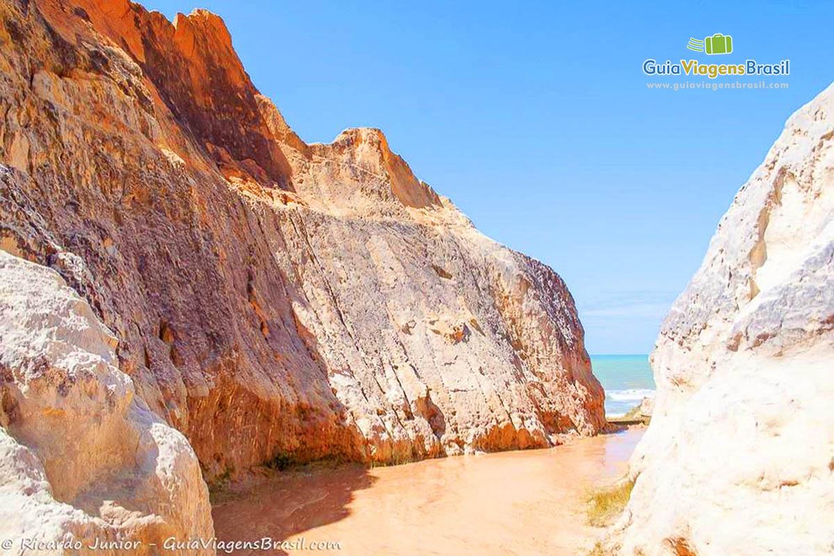 imagem-praia-de-morro-branco-beberibe