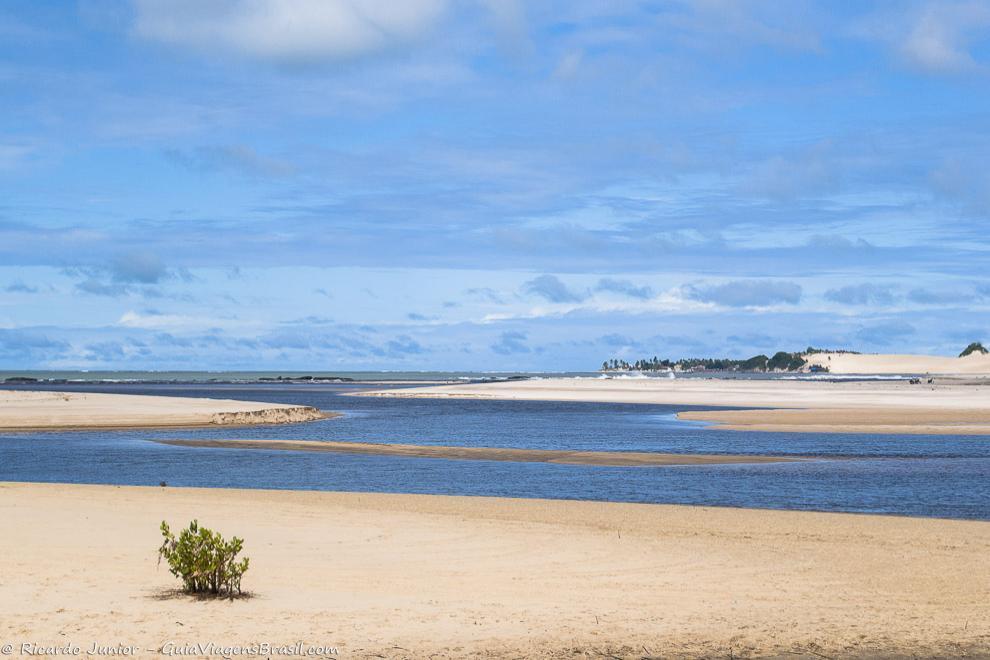 aguas-azuis-barra-do-rio-natal-rn