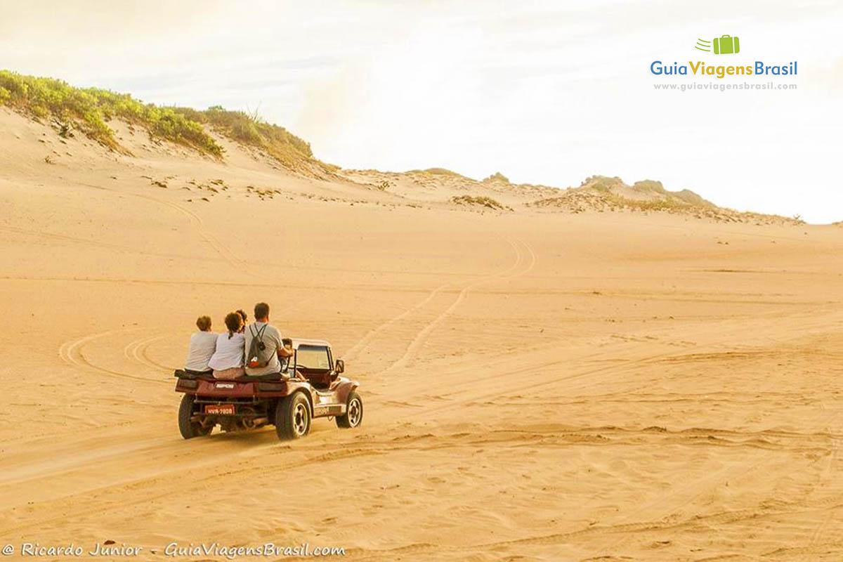 Bugue é o veículo mais utilizado no Circuito das Águas de Nísia Floresta, no RN. Fotos de Ricardo Junior / www.ricardojuniorfotografias.com.br