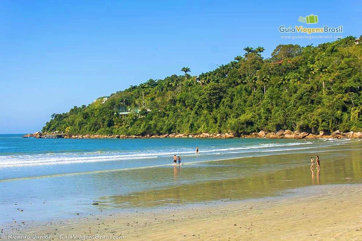 canto-praia-toninhas-ubatuba-sp