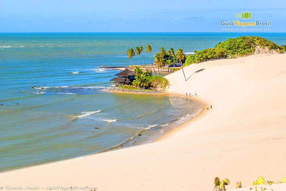 praia-genipabu-natal-rn-3756