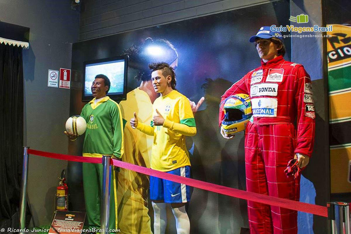 esporte-museu-cera-gramado-rs