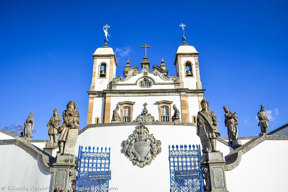 foto-basilica-do-senhor-do-bom-jesus-de-matosinho-mg-0032 (1)