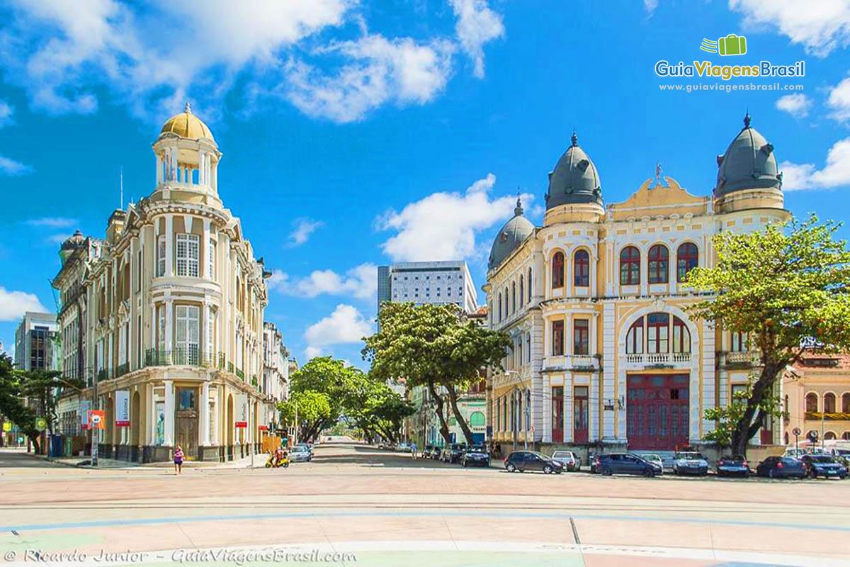 foto-centro-historico-em-recife-pernambuco-8376 (1)
