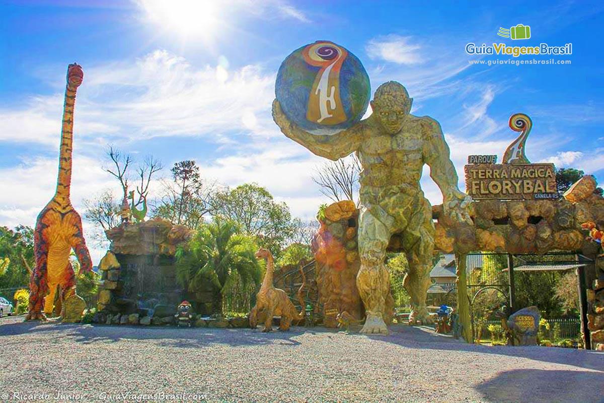 foto-parque-terra-magica-florybal-gramado-rs