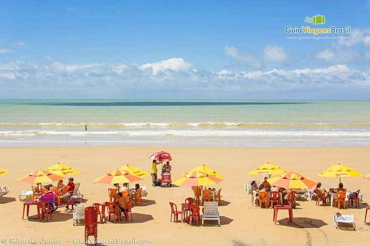 foto-praia-de-cotovelo-em-natal-brasil-8859