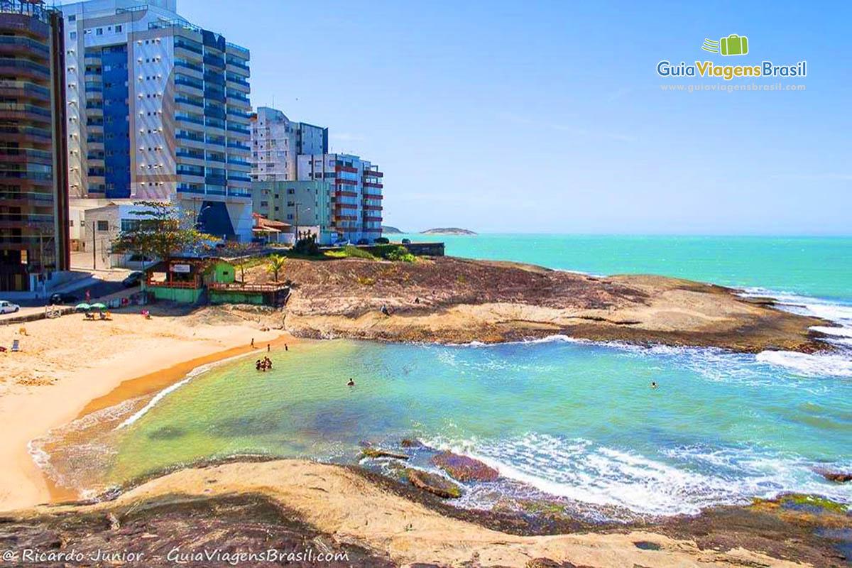 fotografia-praia-das-virtudes-guarapari-es