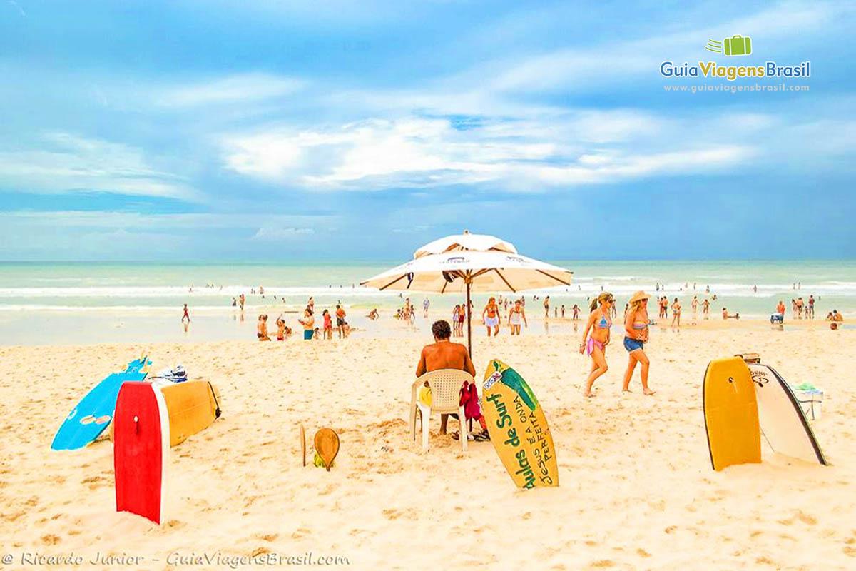 pranchas-praia-do-futuro-fortaleza-ce
