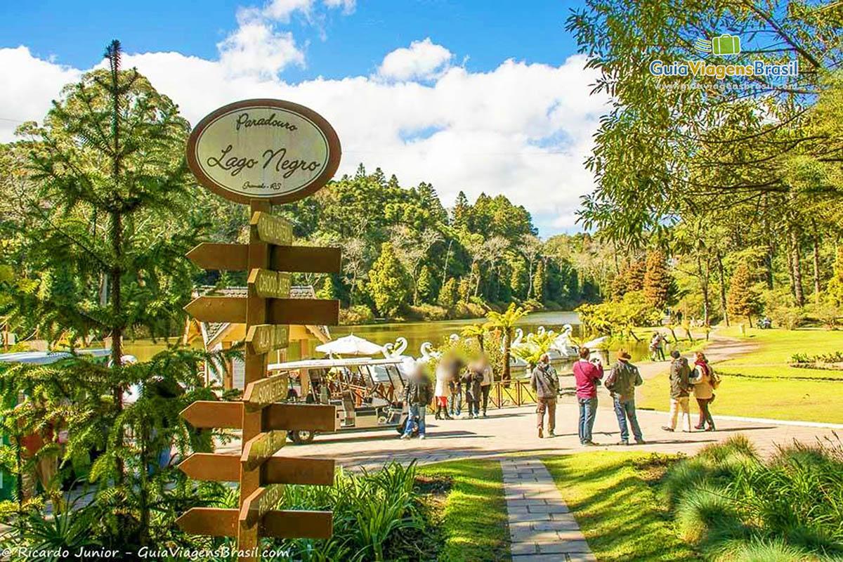visitantes-parque-do-lago-negro-gramado-rs