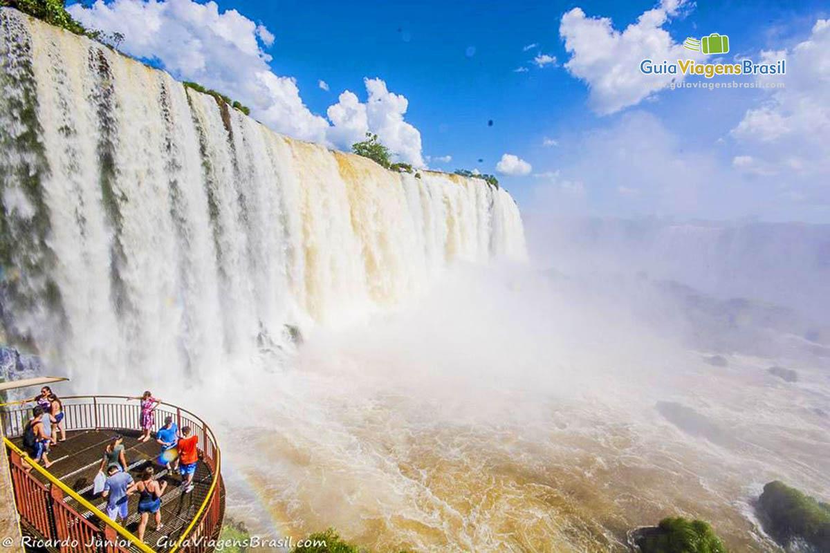 foto-parque-nacional-iguacu-em-foz-do-iguacu-parana-brasil-foto-8340