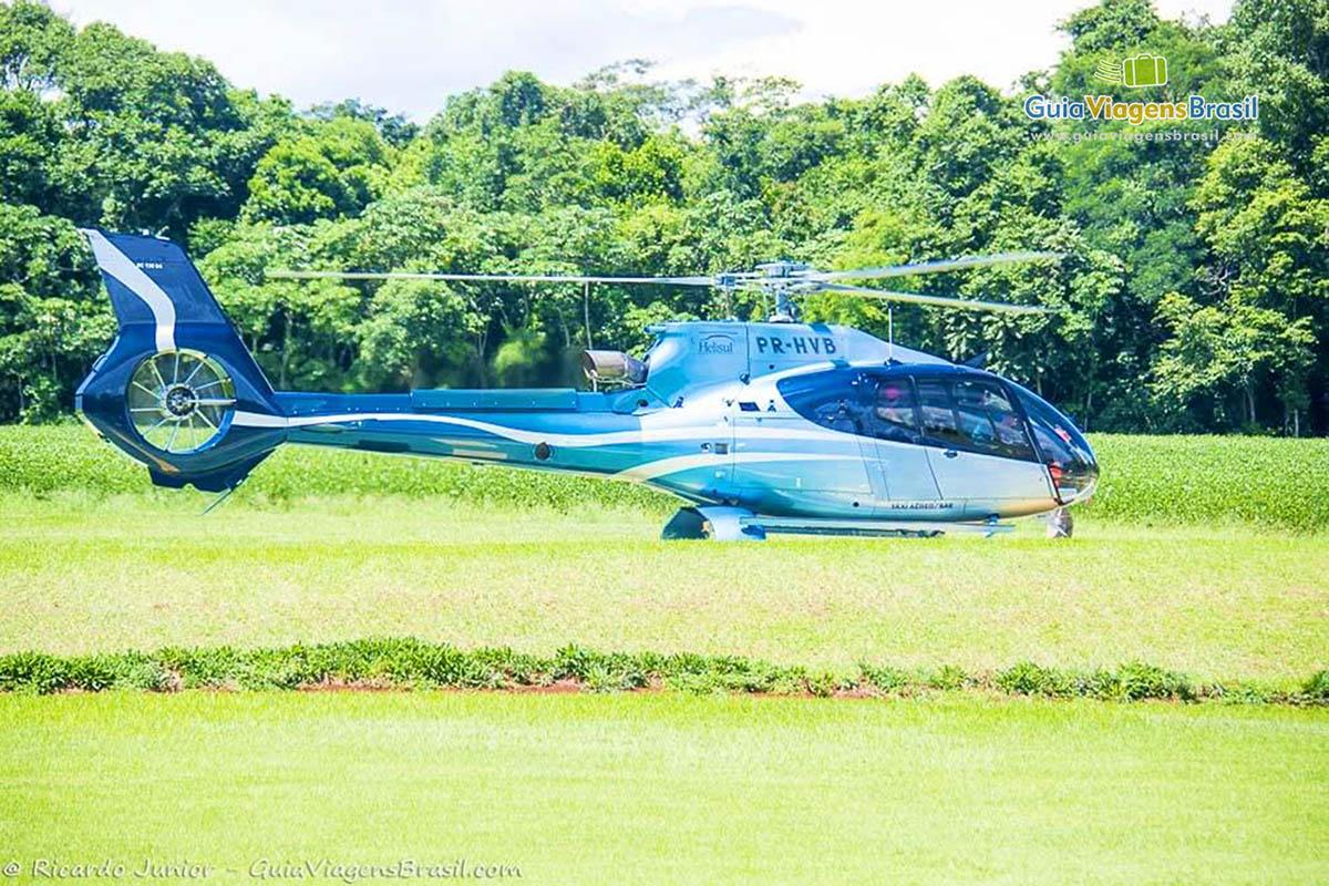 foto-passeio-de-helicoptero-em-foz-do-iguacu-parana-brasil-foto-7470