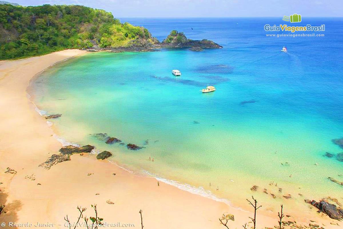 foto-praia-do-sancho-em-fernando-de-noronha-pe-brasil-4565