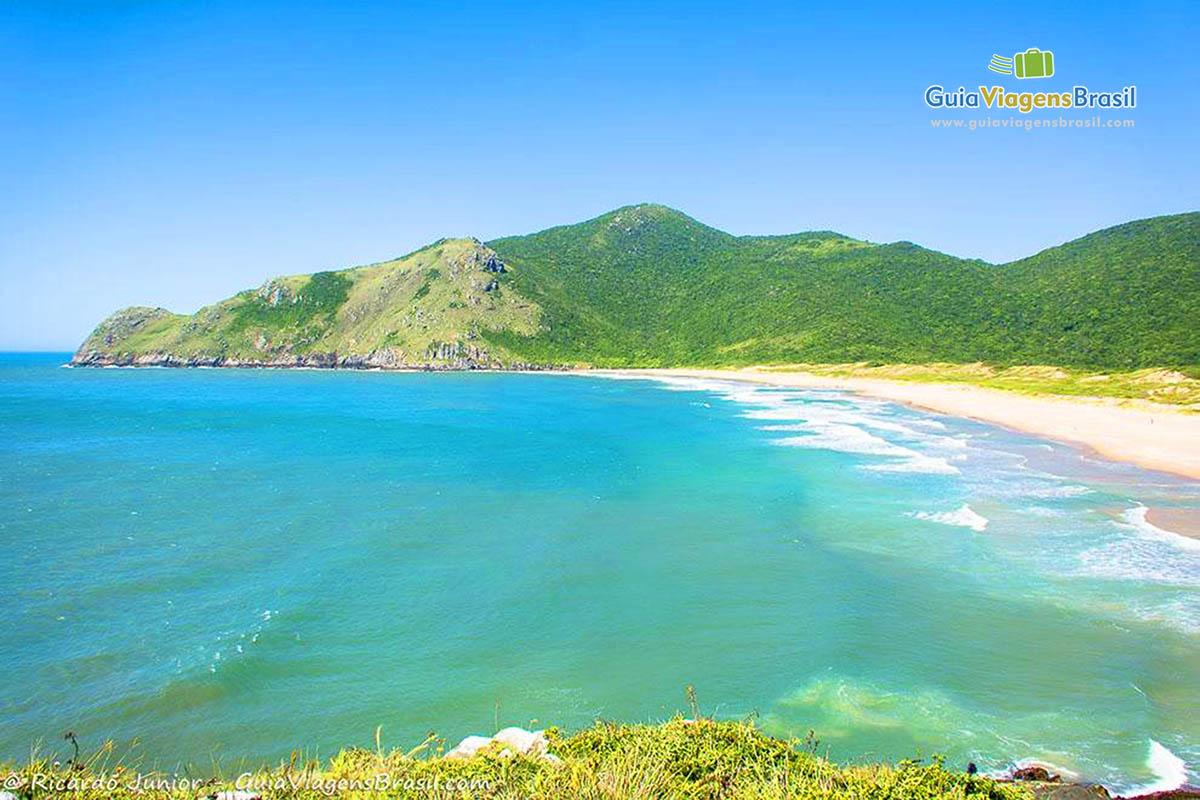 mar-lindo-praia-lagoinha-do-leste-florianopolis-sc
