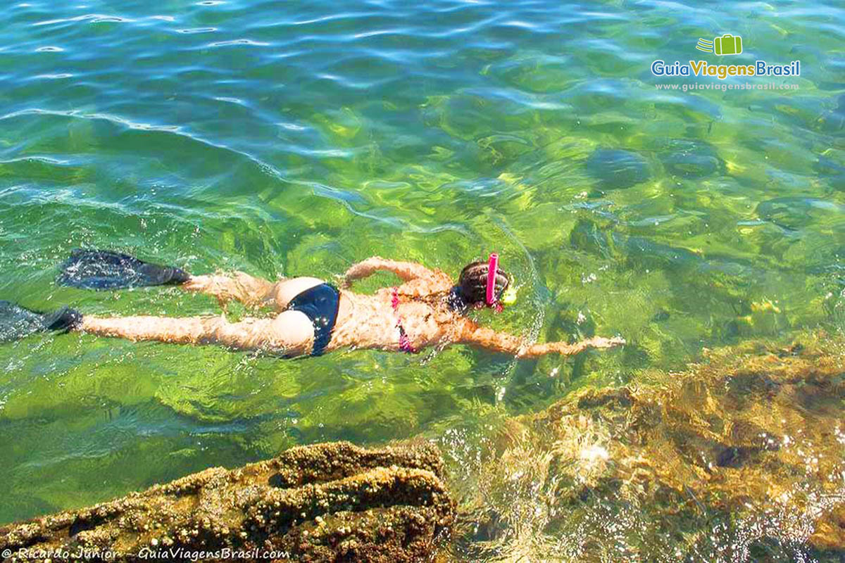 mergulho-praia-da-lagoinha-bombinhas