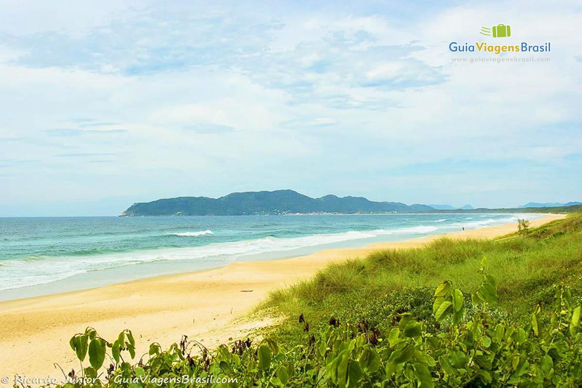 praia-mocambique-florianopolis-sc