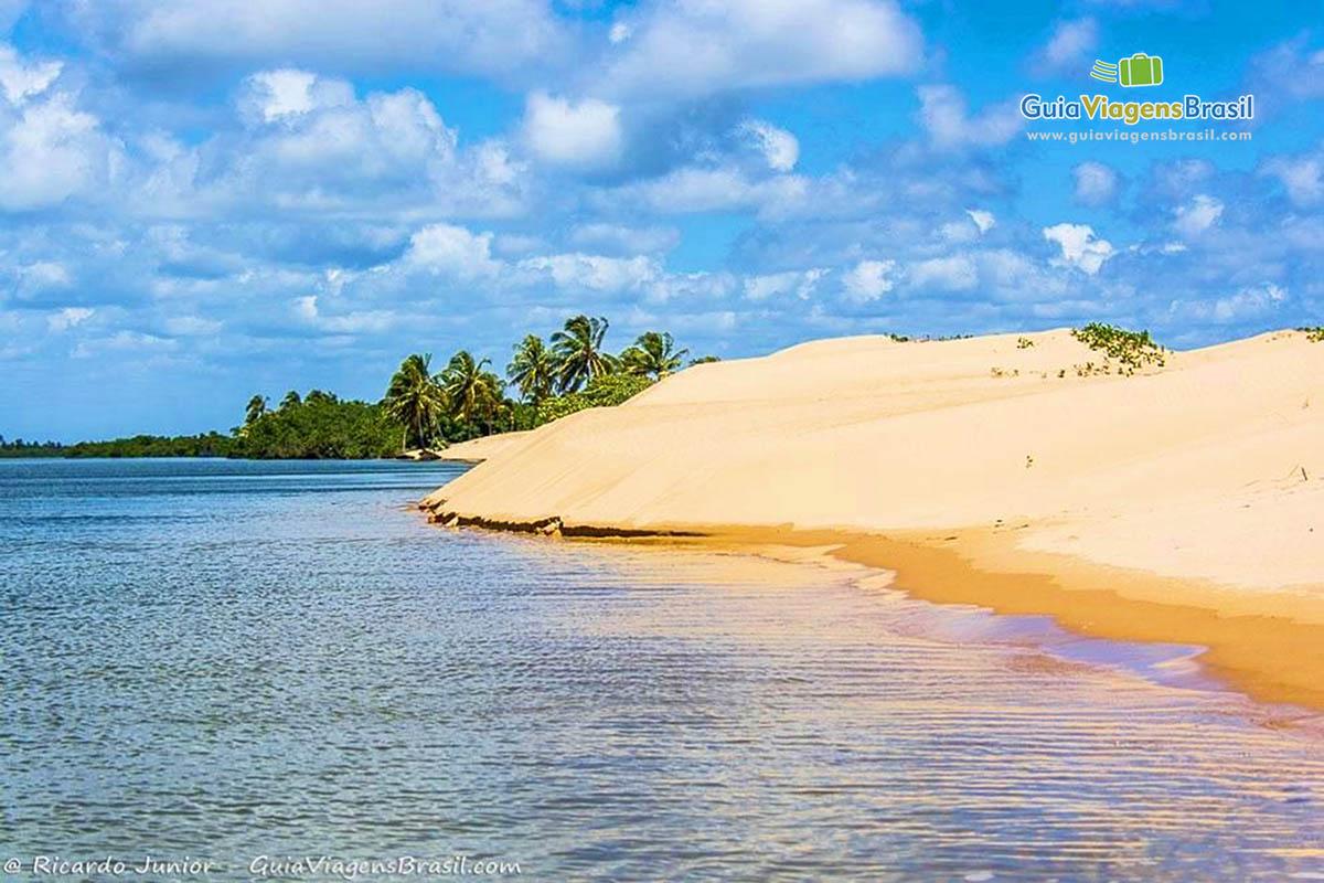 foto-praia-da-foz-do-rio-sao-francisco-em-alagoas-brasil-2803