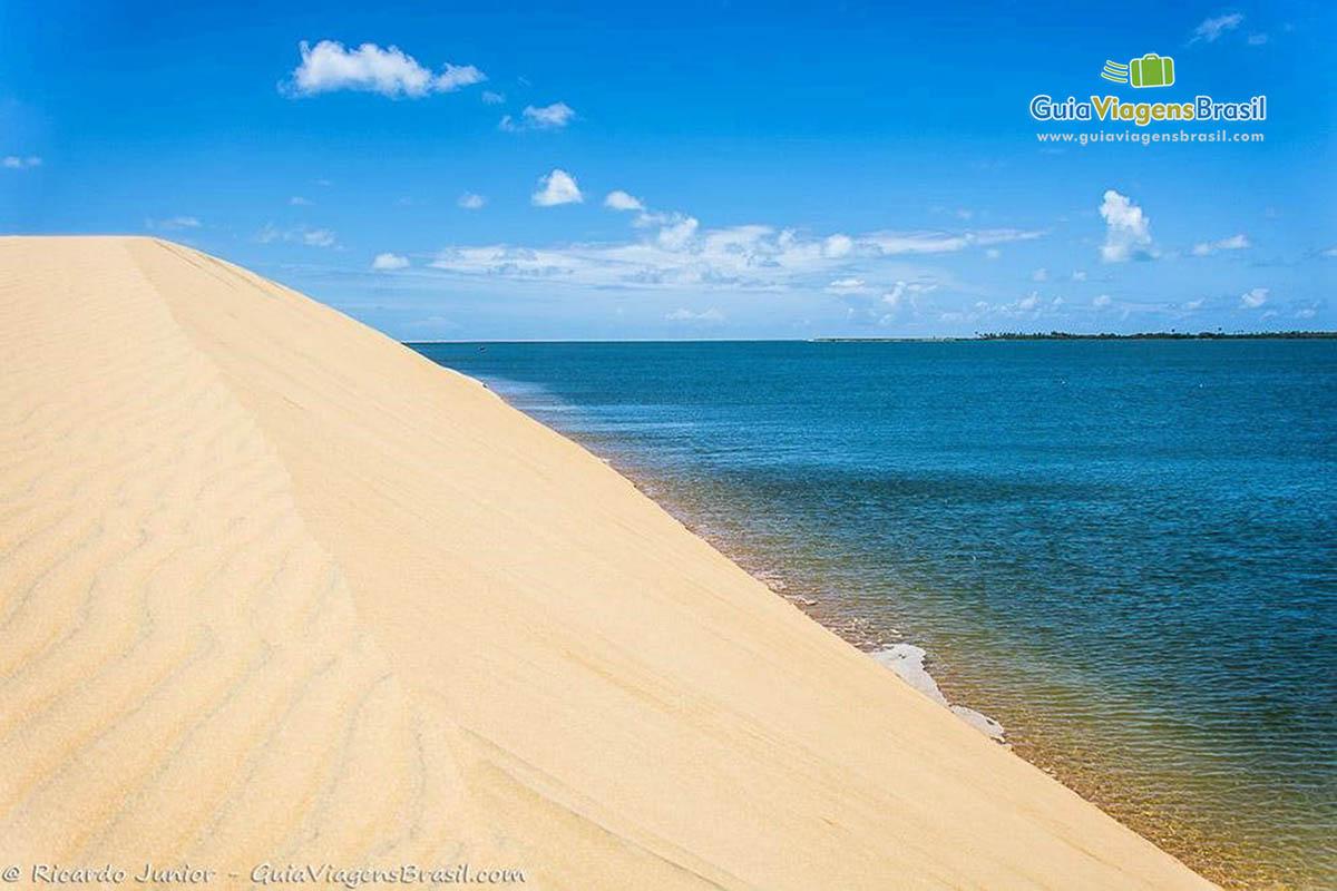 foto-praia-da-foz-do-rio-sao-francisco-em-alagoas-brasil-2808