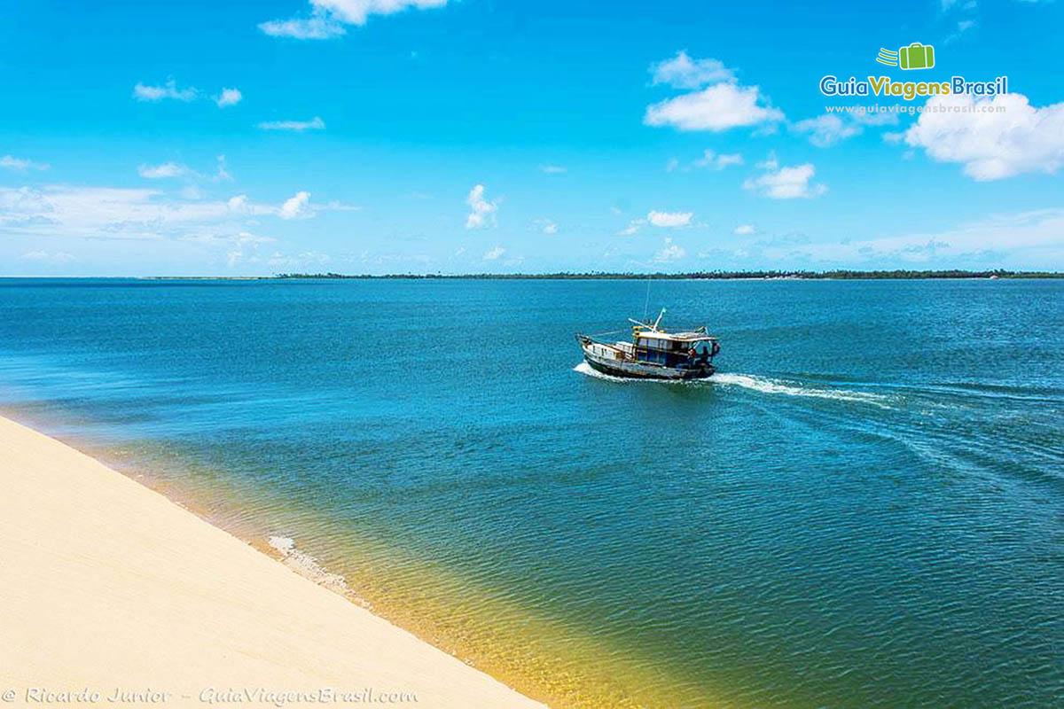 foto-praia-da-foz-do-rio-sao-francisco-em-alagoas-brasil-2848