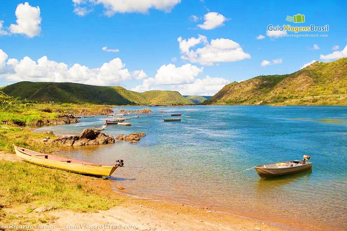 foto-trilha-do-cangaço-lampiao-piranhas-alagoas-8110