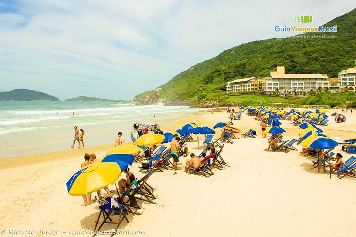 imagem-praia-do-santinho-florianopolis-sc