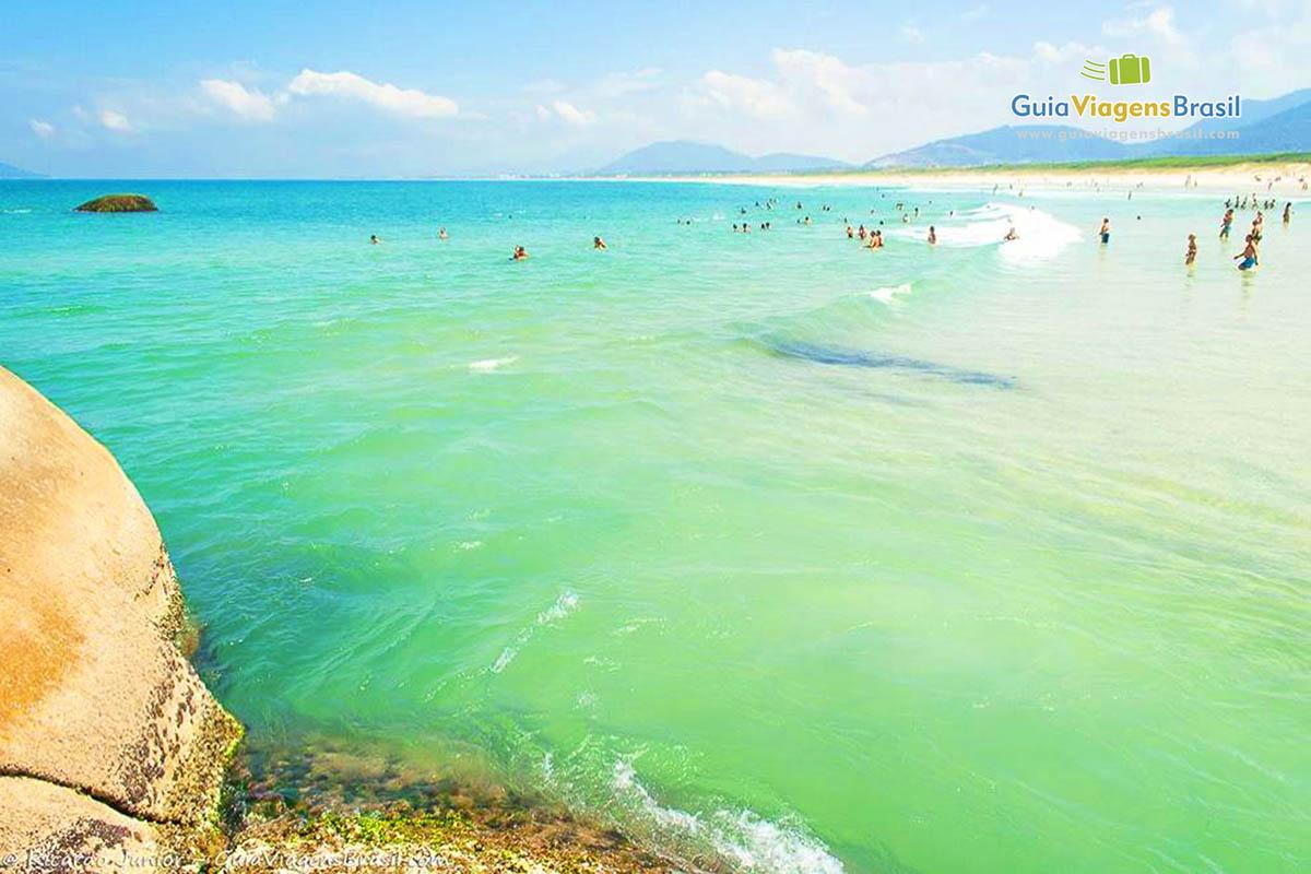 praia-joaquina-florianopolis-sc-1838