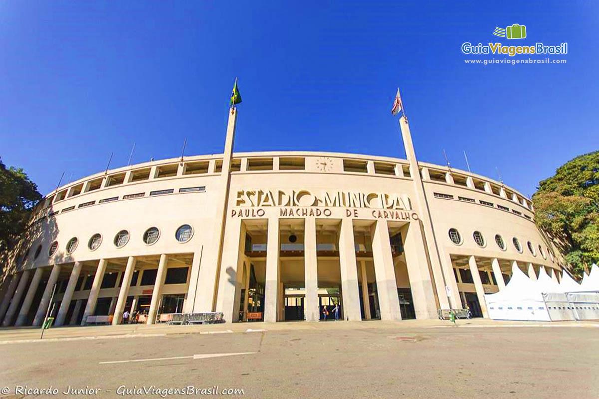 foto-estadio-do-pacaembu-em-sao-paulo-capital-brasil-0139