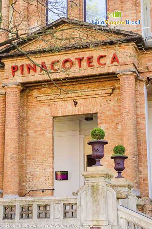 foto-pinacoteca-de-sao-paulo-capital-brasil-0136
