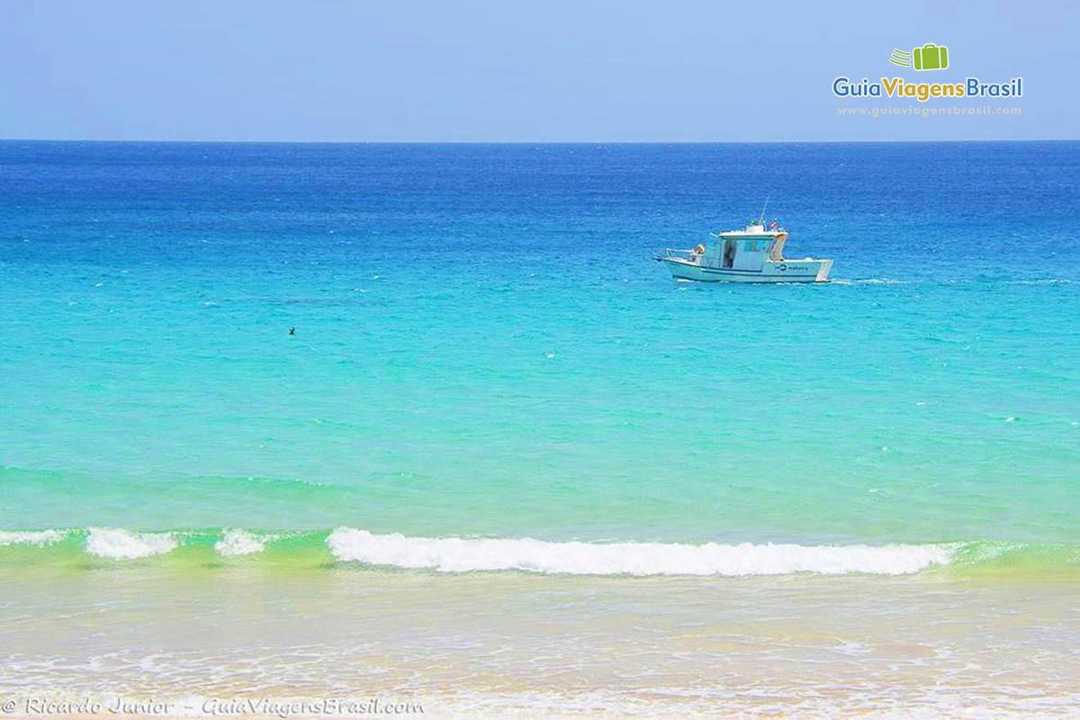 foto-praia-de-quixabinha-em-fernando-de-noronha-pe-brasil-6874
