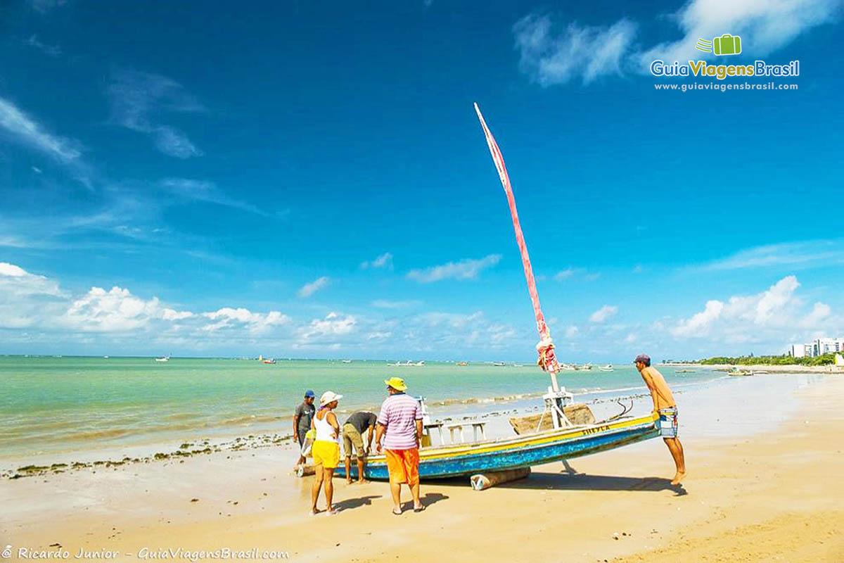 praia-pajuçara-maceio-alagoas-3125