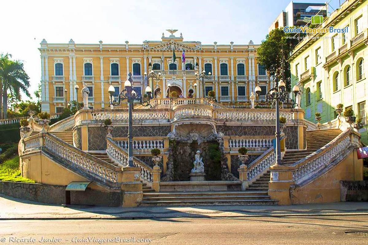 escadarias-palacio-anchieta-vitoria-es