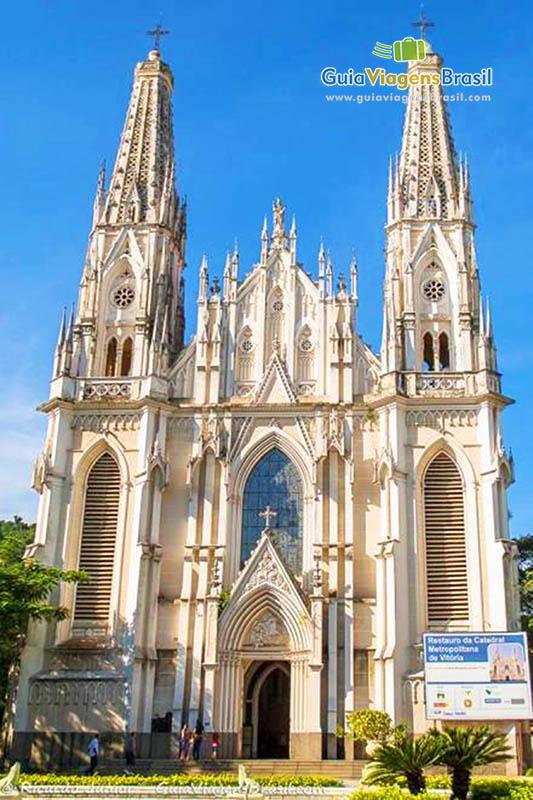 foto-catedral-metropolitana-vitoria-es