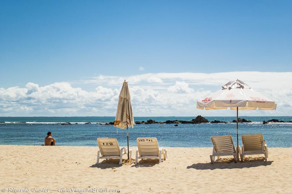 foto-segunda-praia-em-morro-de-sao-paulo-bahia-9165