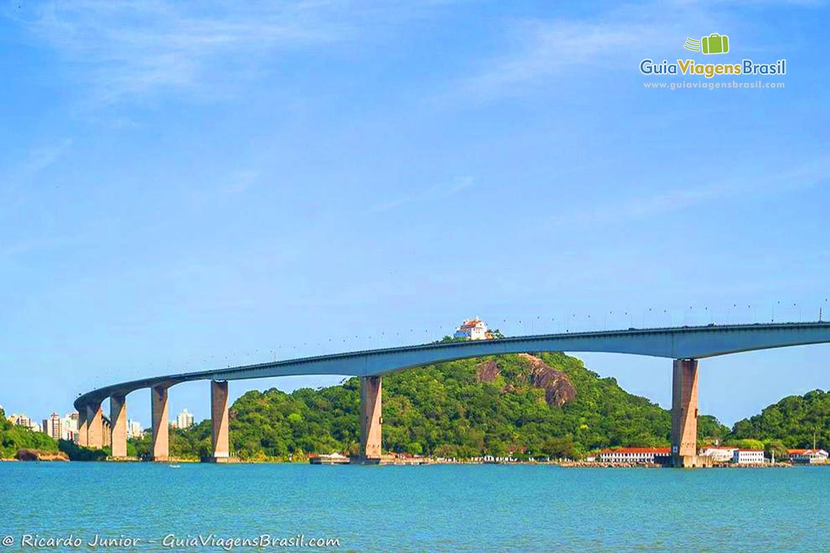foto-terceira-ponte-vitoria-es