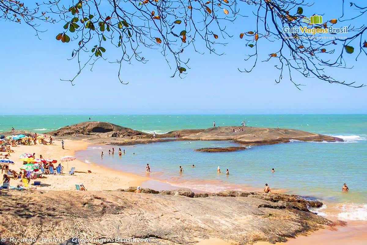 fotografia-praia-dos-namorados-guarapari-es