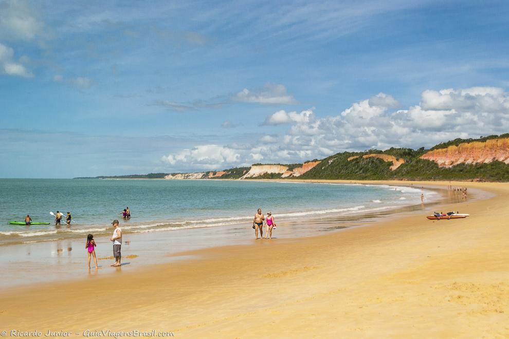 praia-pitinga-arraial-dajuda-ba-0294